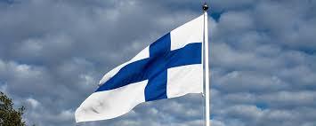 suomen lippu3